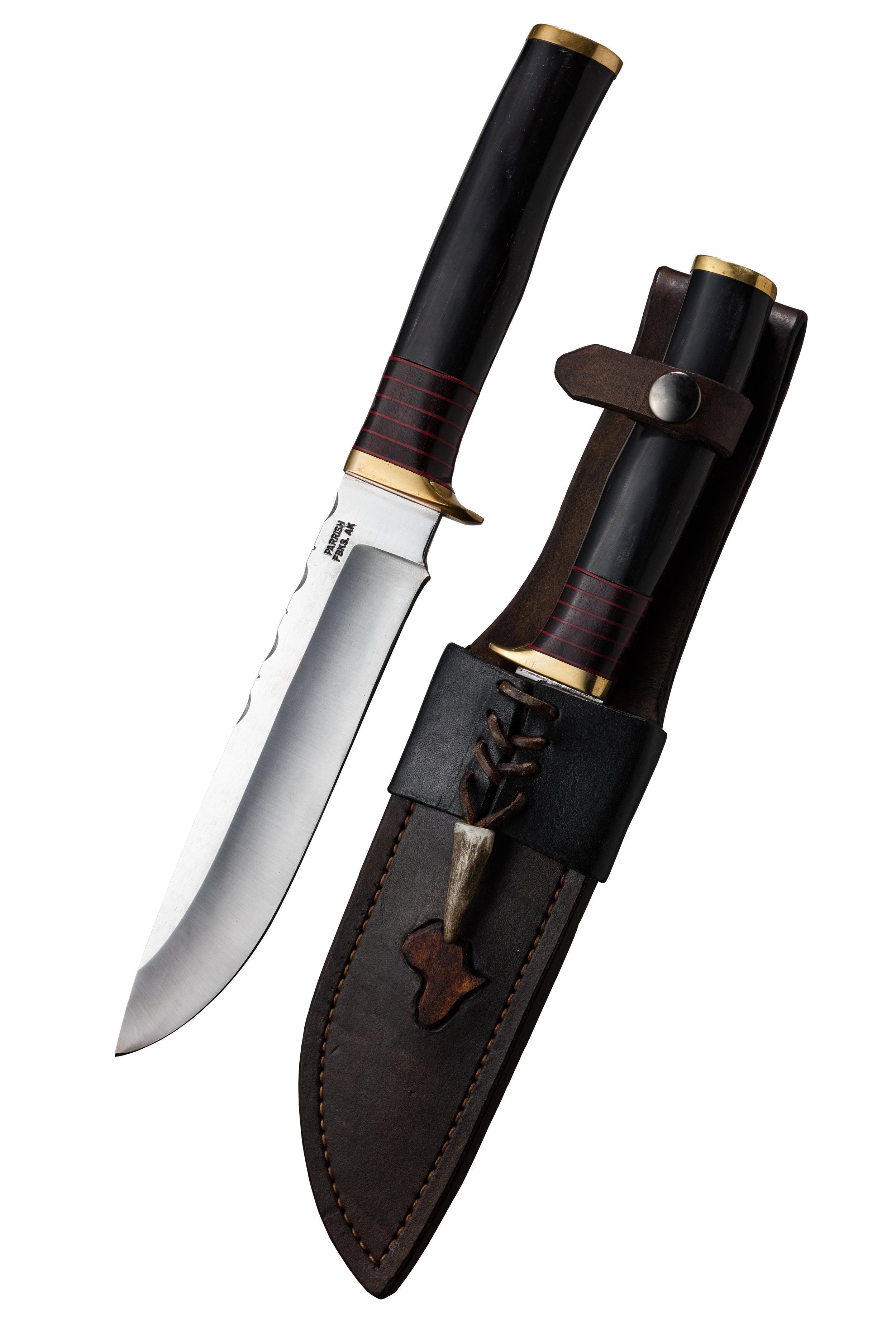 (001 of 006) - Knives (1 of 6).jpg
