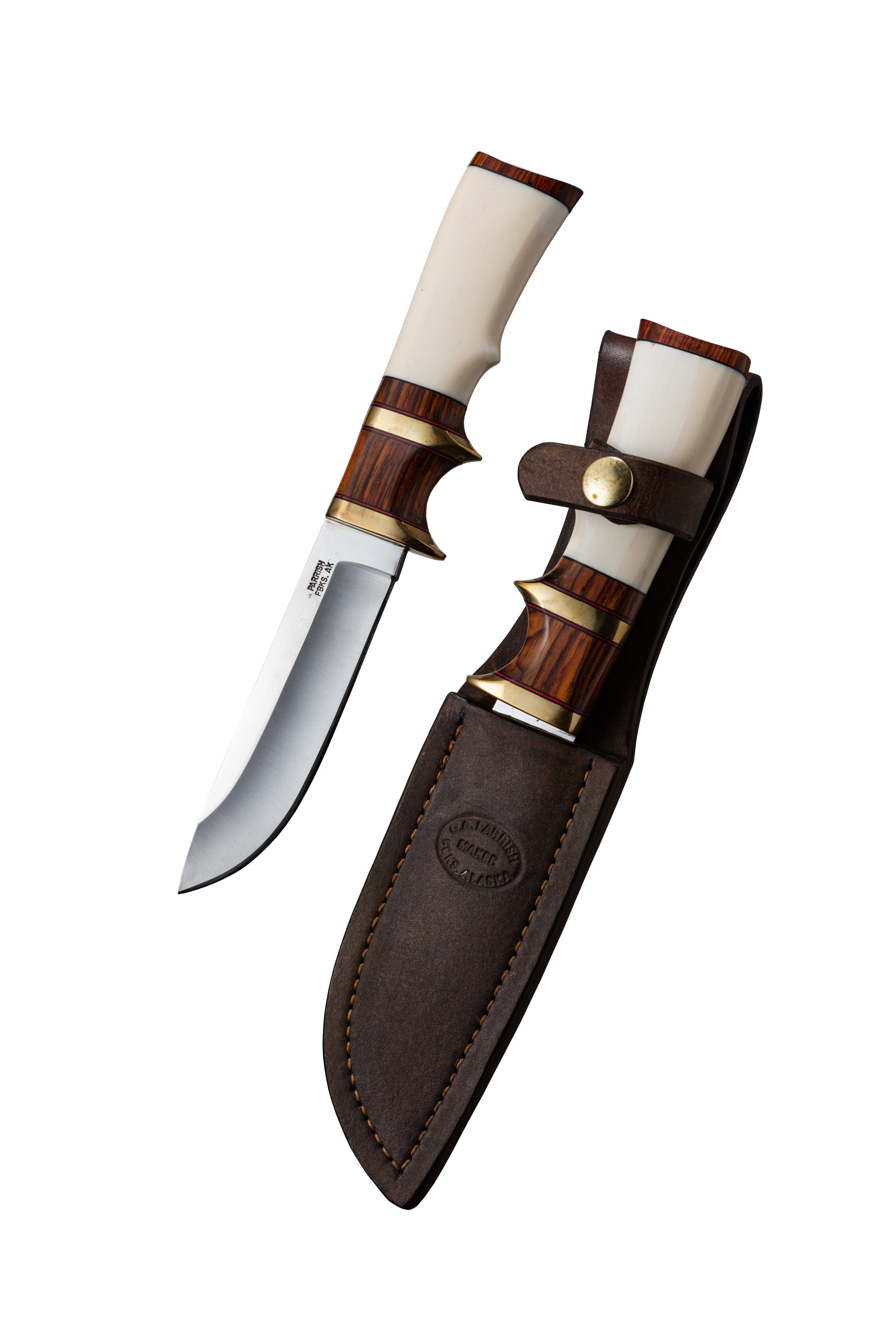 (003 of 006) - Knives (3 of 6).jpg