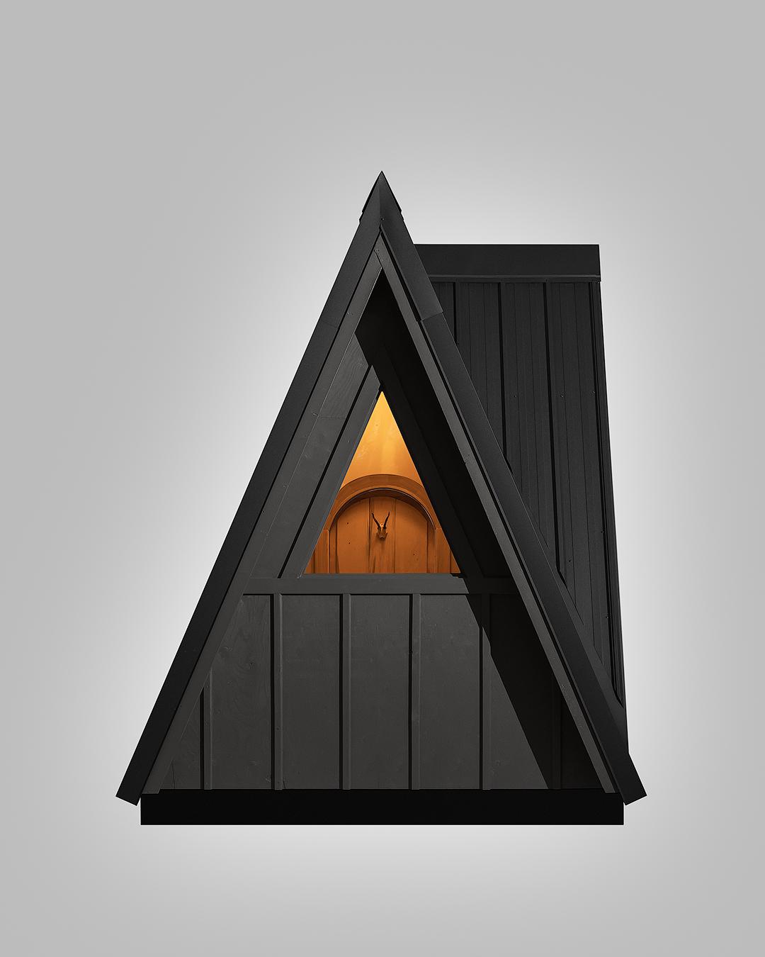001_0319_cabin.jpg