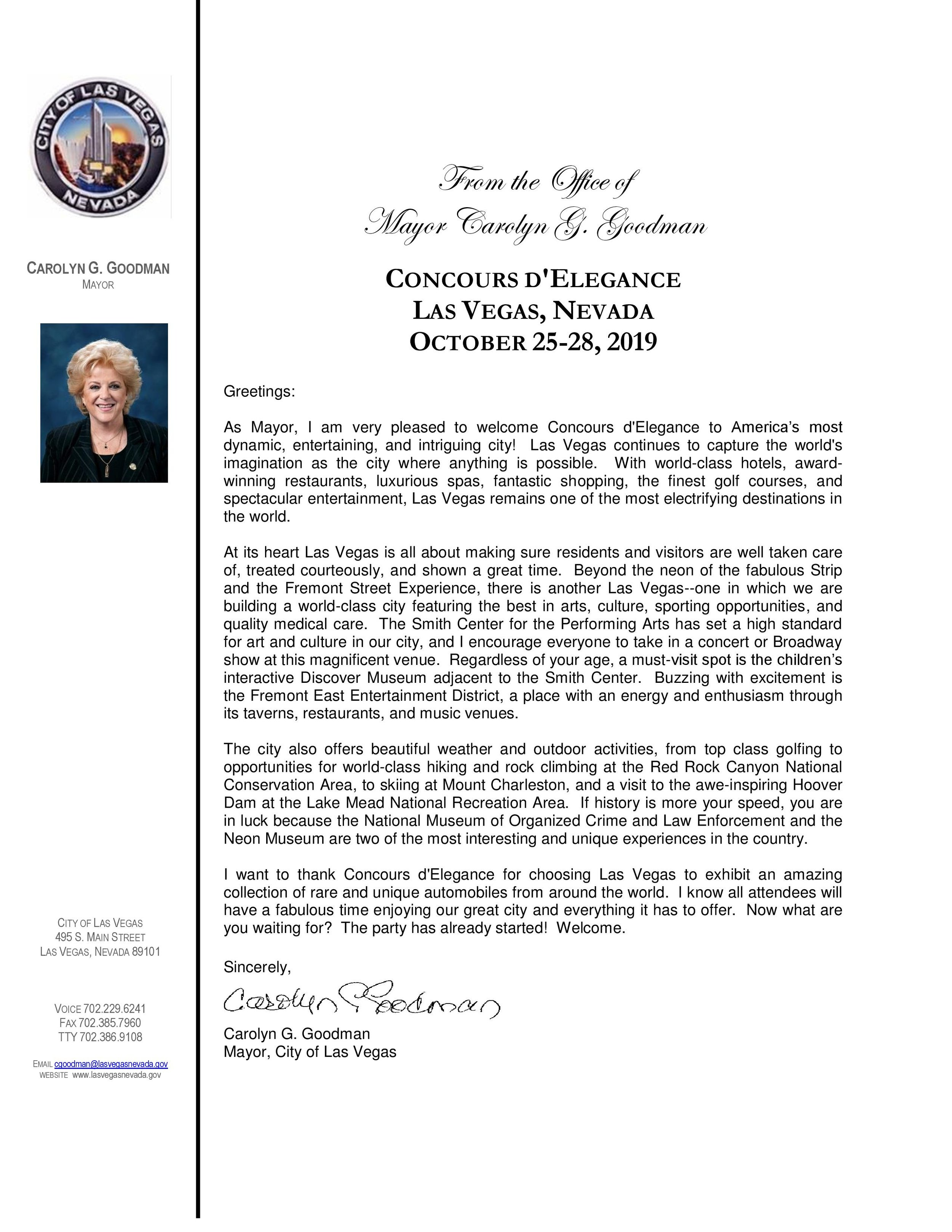 Letter from the Mayor Goodman-page-001.jpg