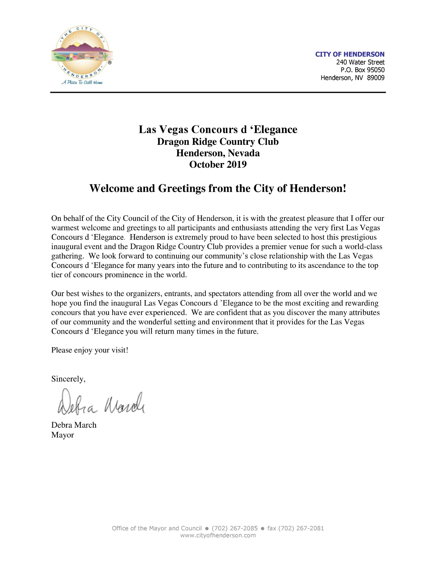 Letter from the Mayor March-page-001 (1).jpg