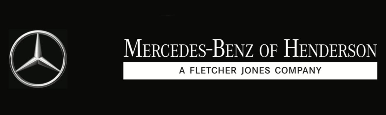 FletcherJones (1).jpg