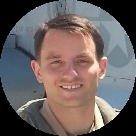 ANDREW DIMITRUK  Talent McKinsey & Company | US Marine Corps | MIT, MBA | Vanderbilt, Astrophysics