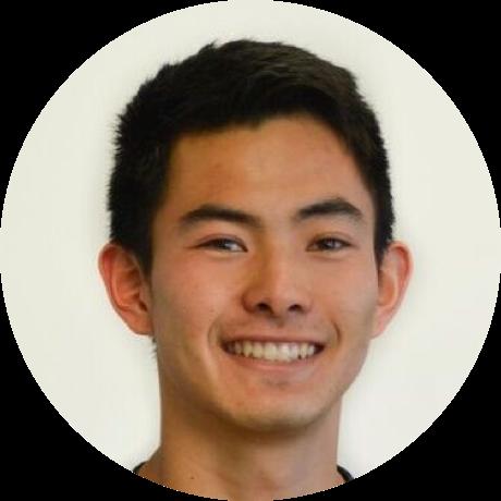 Kazu Otani