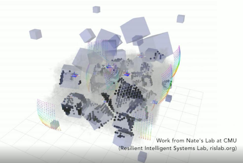 Nate- multirobot 2.PNG