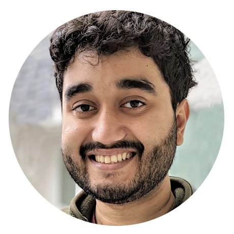 Aditya-Kodkany.jpg