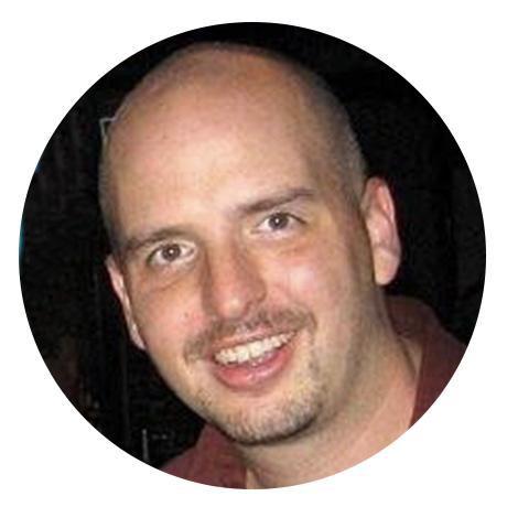 Jeff-Kody.jpg
