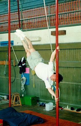 Brad-Circus.jpg