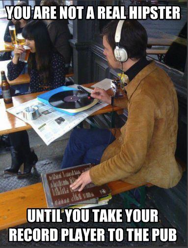 Hipster-Vinyl.jpg