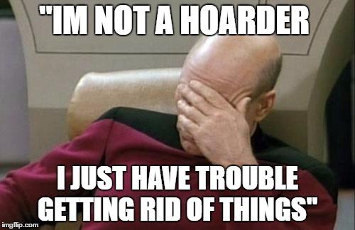 Hoarder-CptPicard.jpg