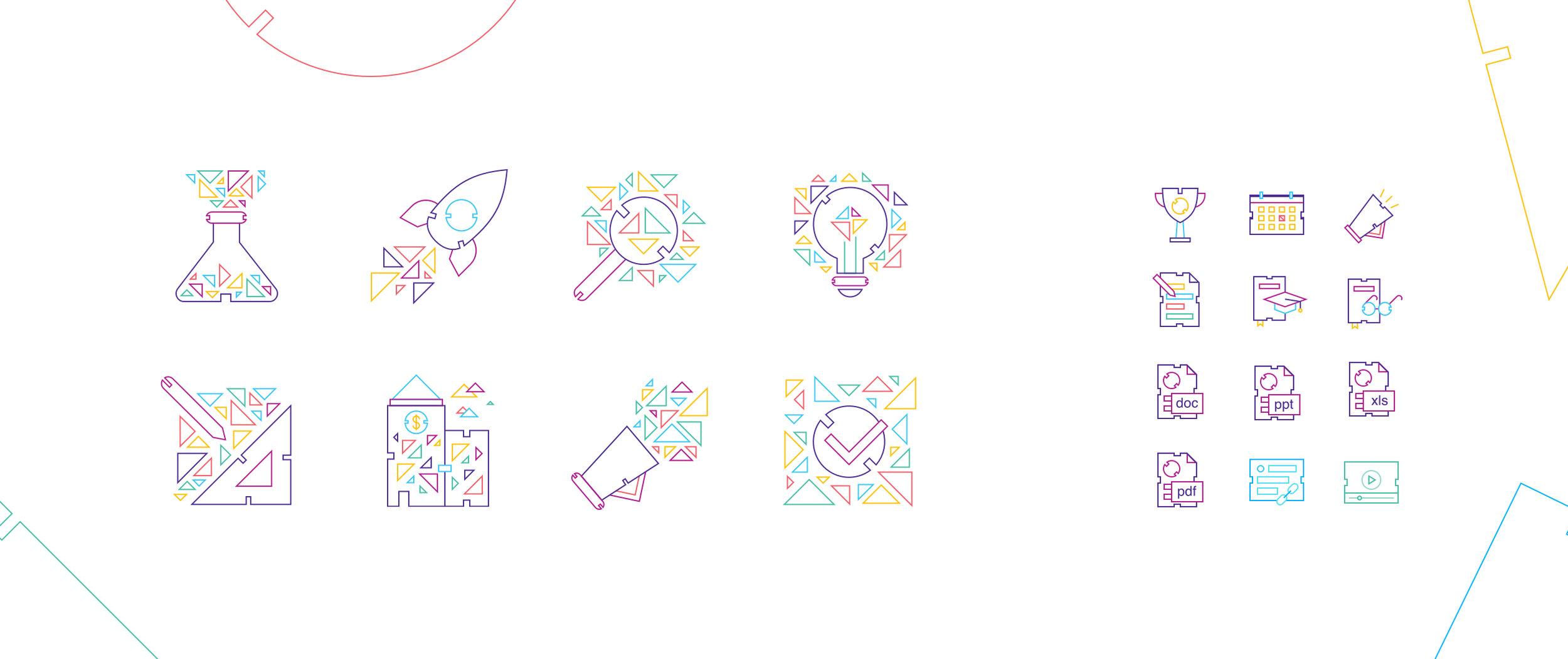 port-img-02_design-ventura@2x.jpg