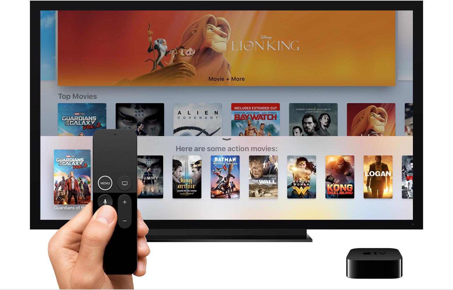 tvos11-apple-tv-siri-search-hero.jpg