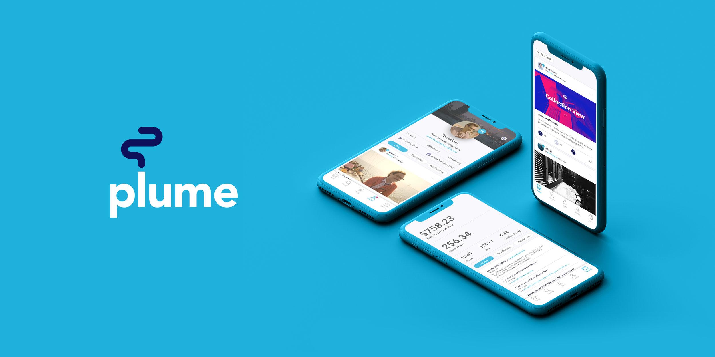 port-img-01_plume-app@2x.jpg