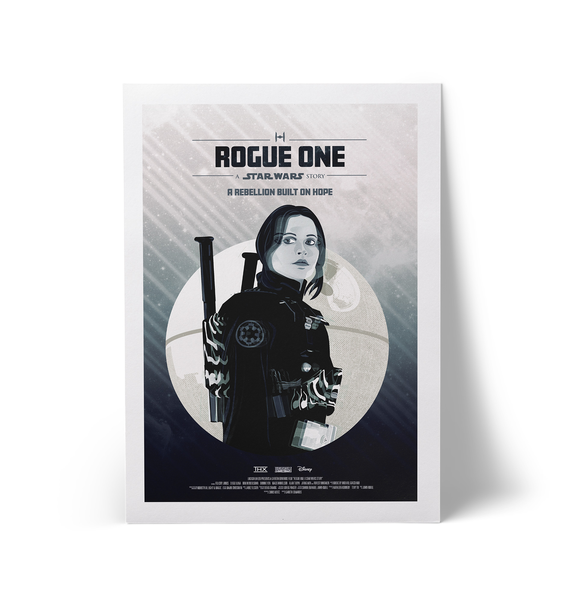 img_rogueone_poster1.jpg