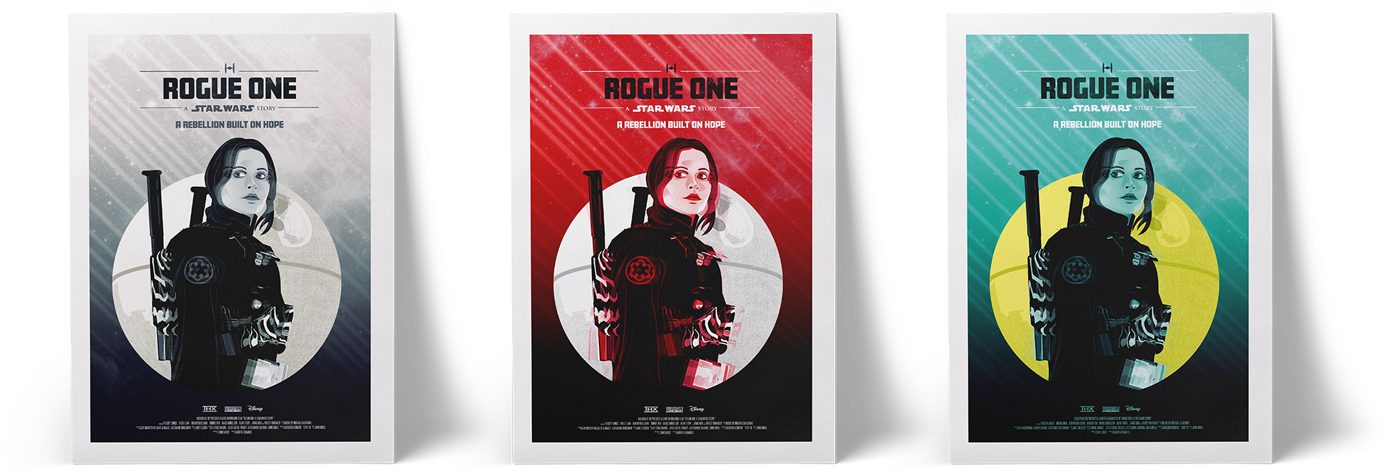 img_rogueone_allposters.png
