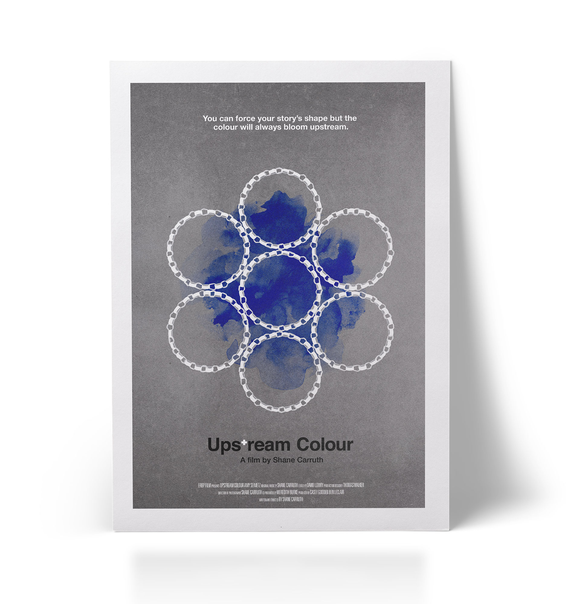 img_upstreamcolour_poster3.jpg