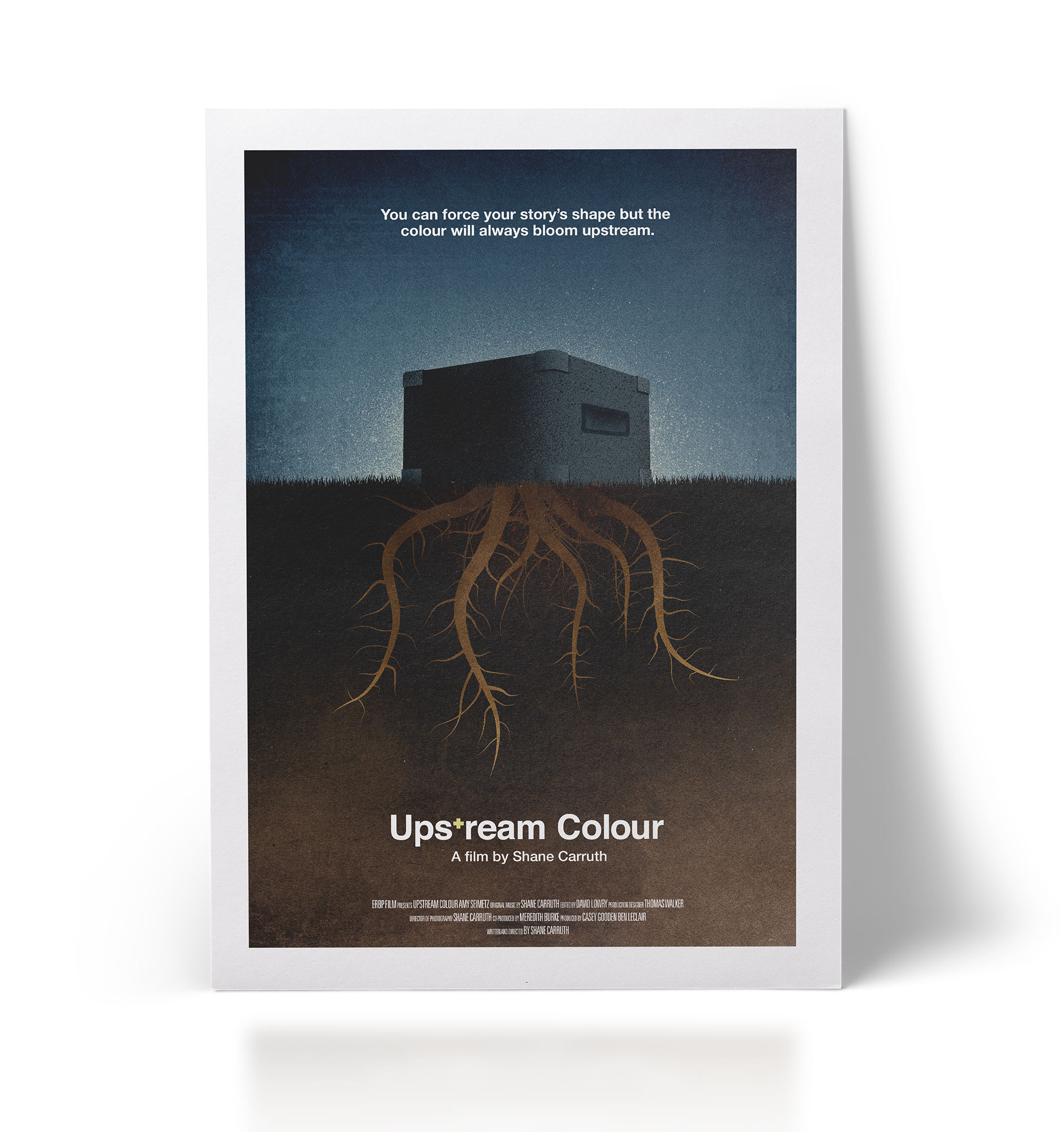 img_upstreamcolour_poster2.jpg