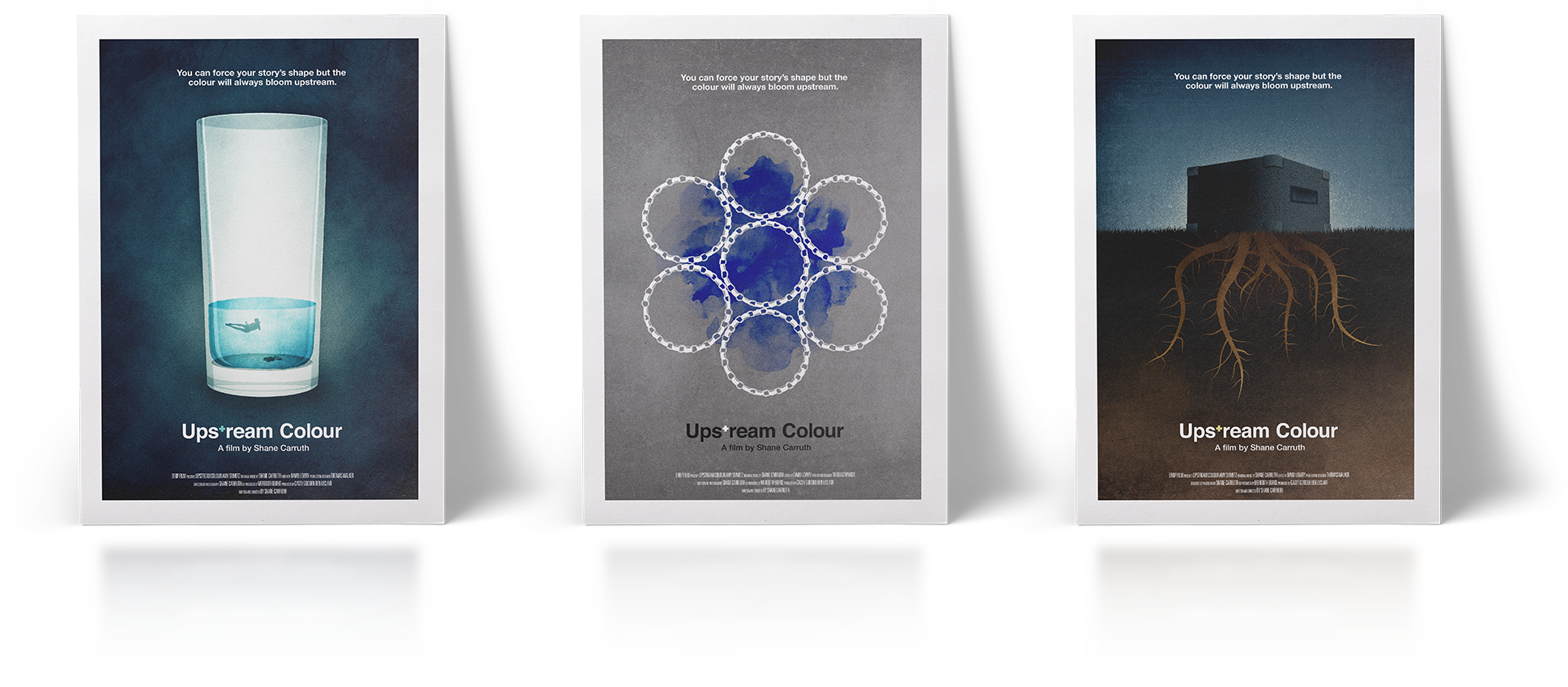 img_upstreamcolour_posters.png