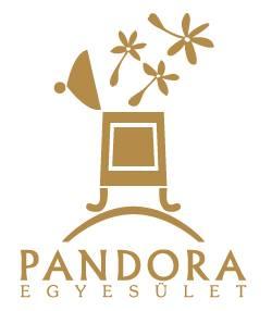 Pandora Egyesulet