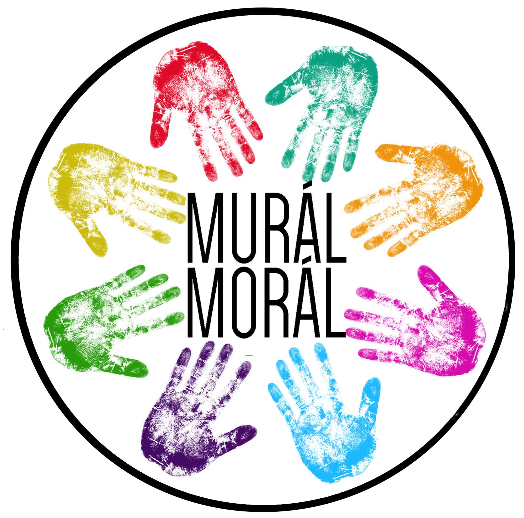 Mural Moral