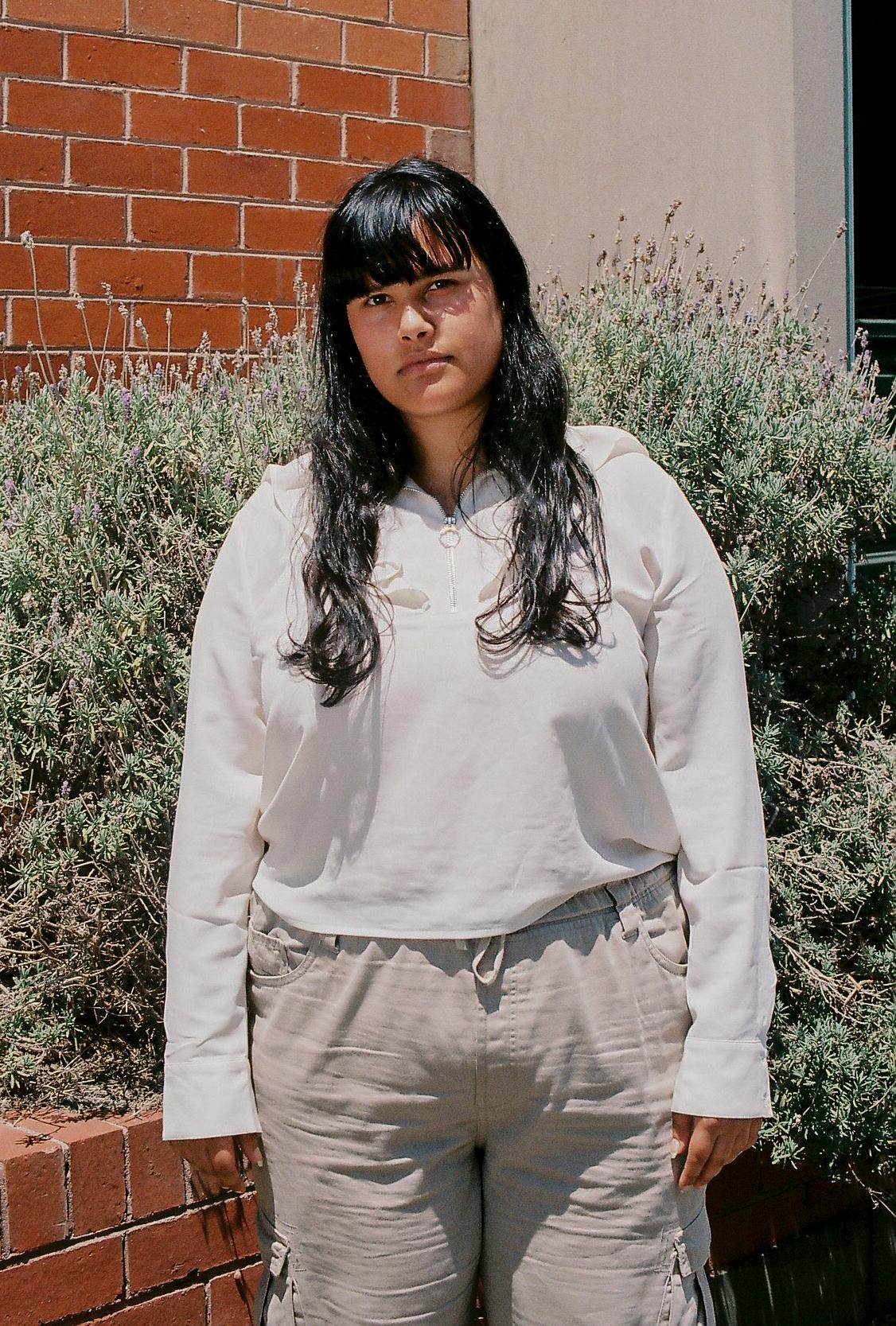 Tina4.jpg