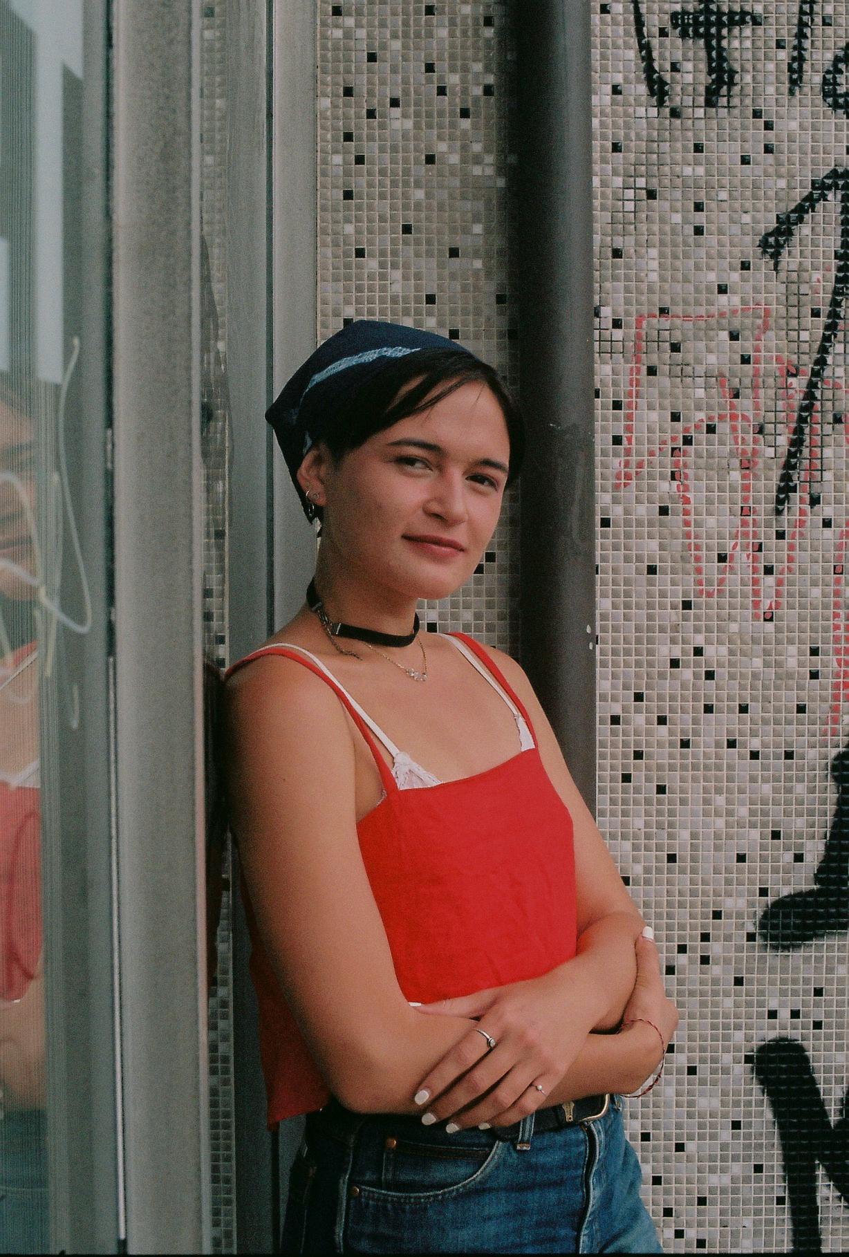 Rosie#3.jpg