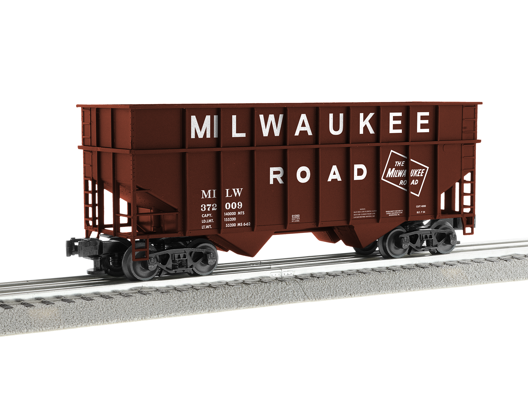 1901093 LRRC Milwaukee WdChp Hpr_#372009 (2).png
