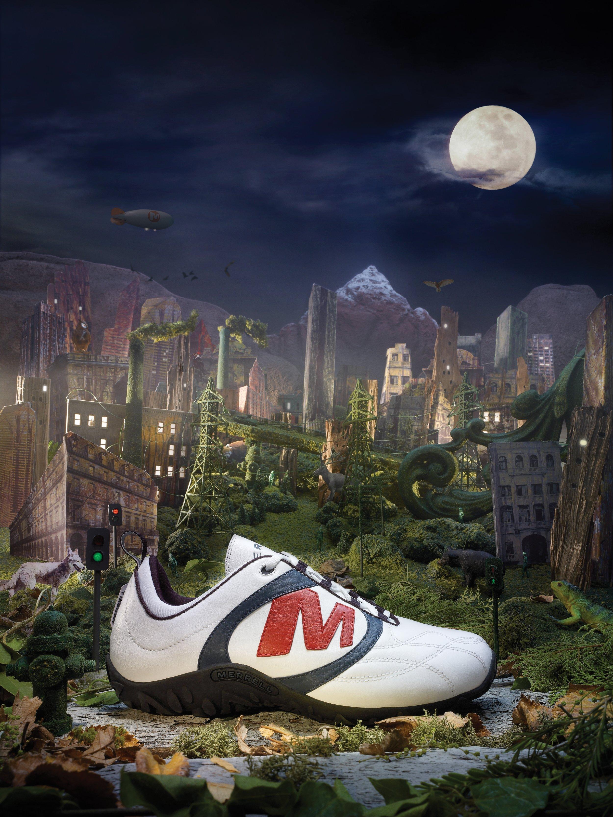 Merrell Shoes.JPG