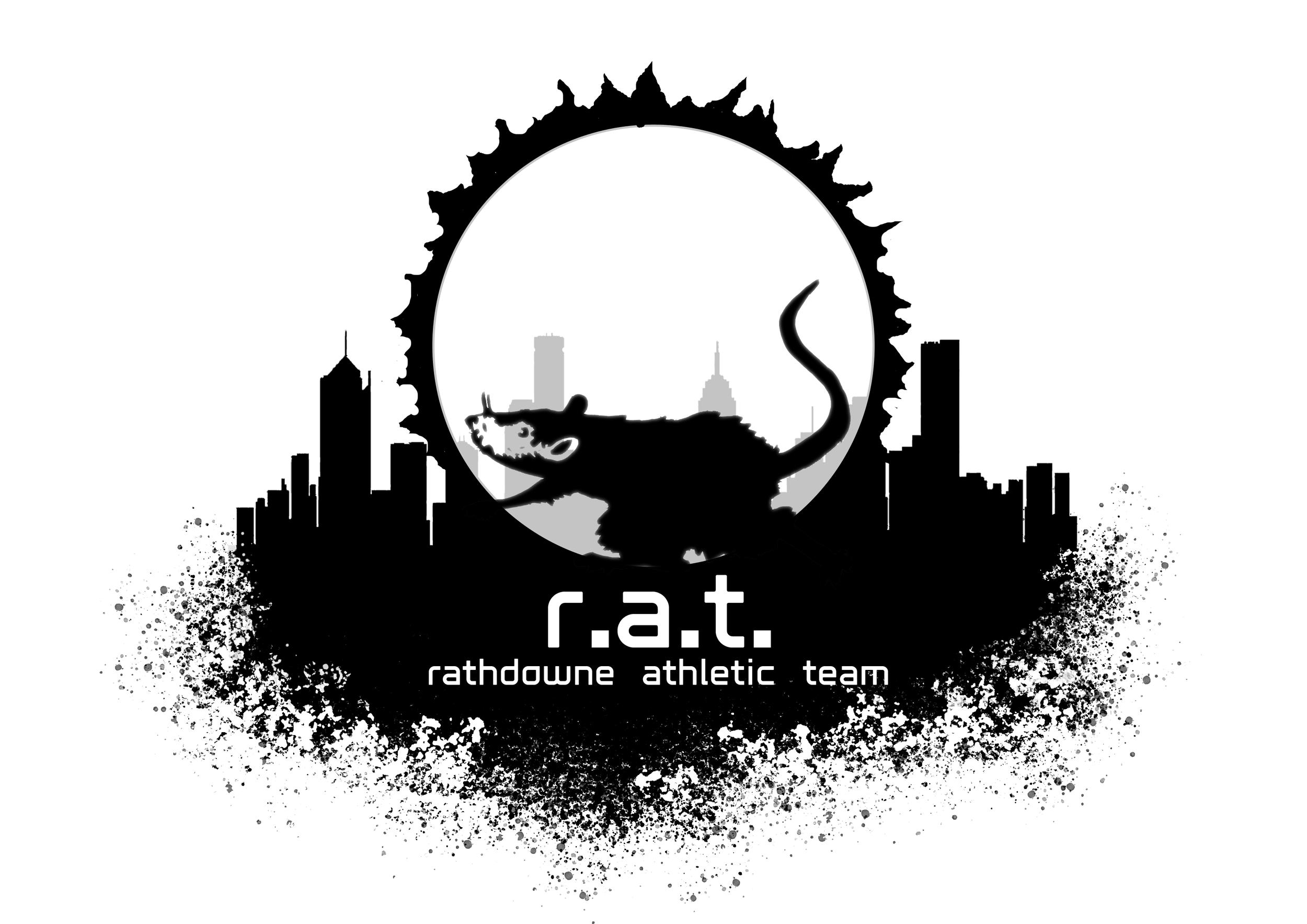 RATconcept03.png