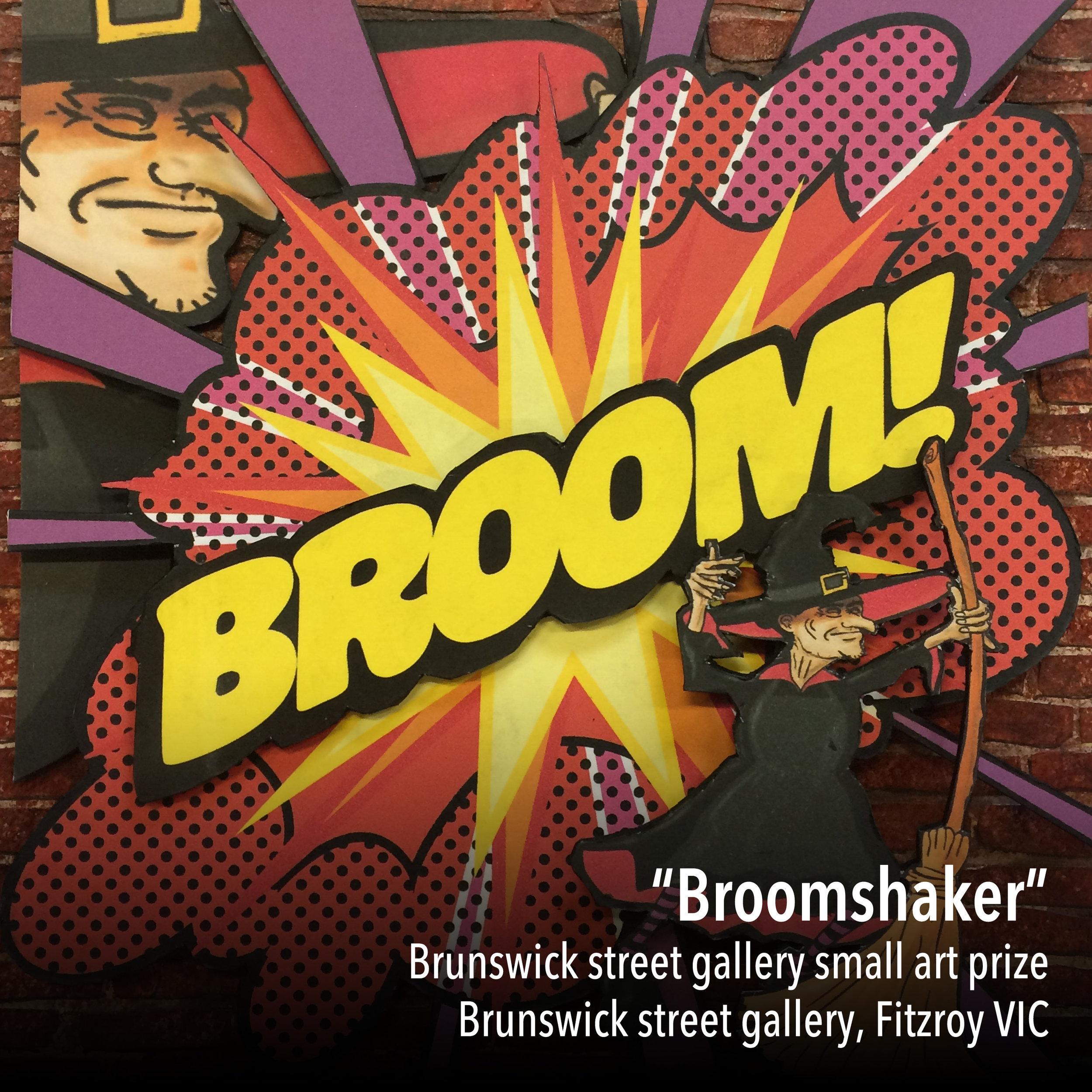 BroomshakerUnframedTitle.jpg
