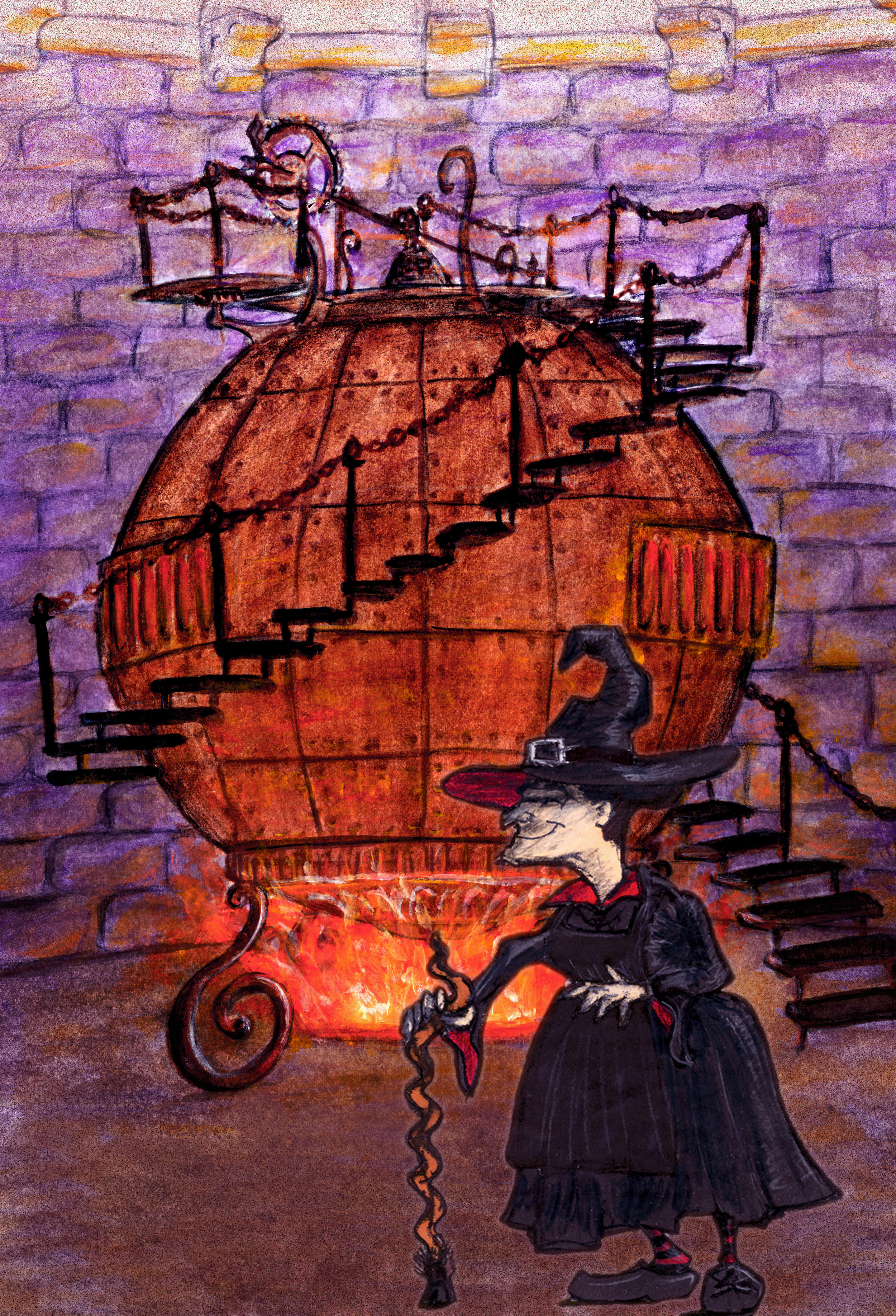 Witch & Oven.jpg