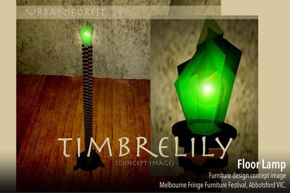 Timbrelily_FringeFurniture.jpg