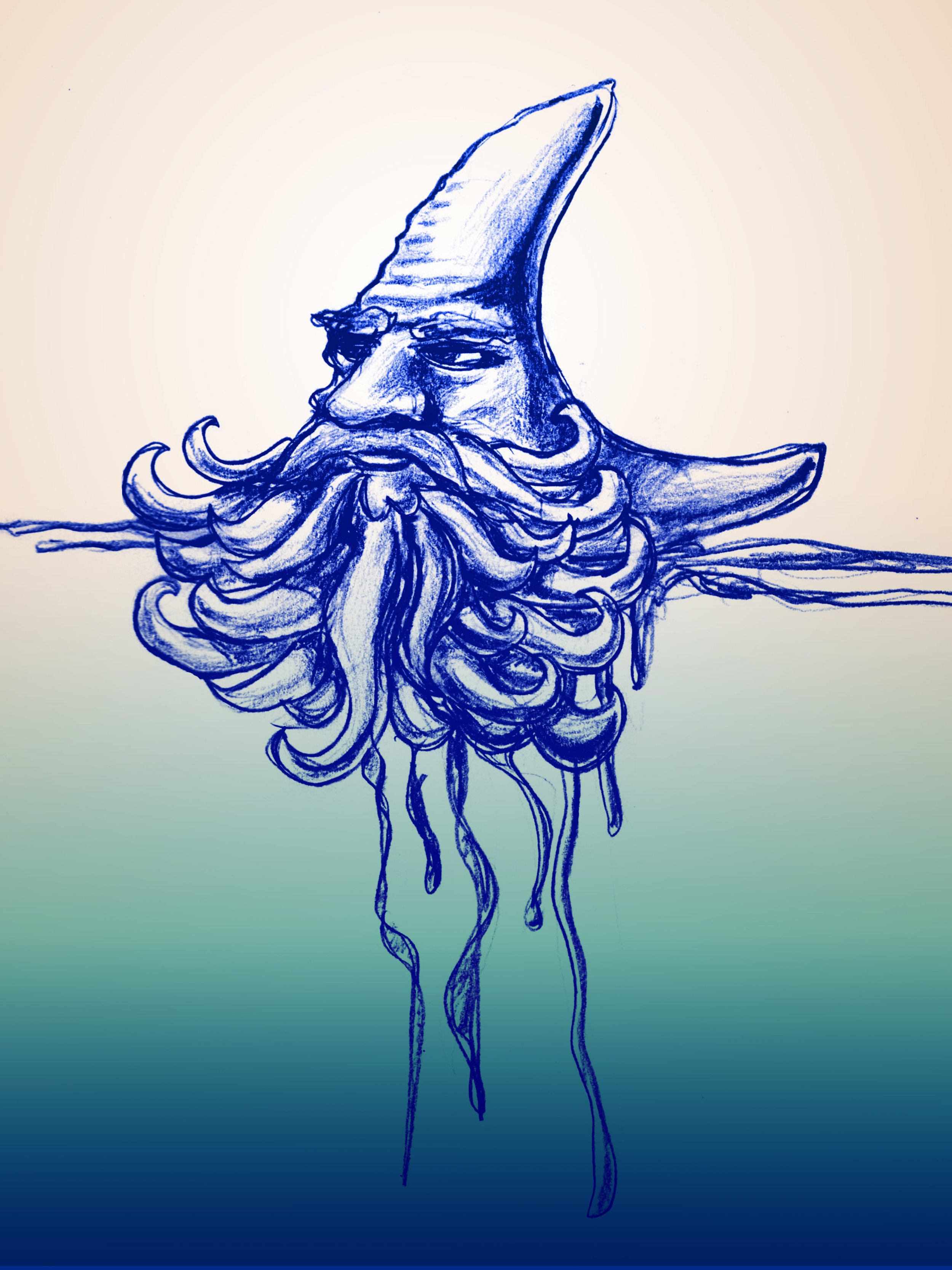 Bluebottlebeard02.jpg