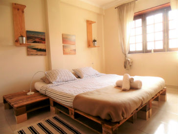 Suite-Room-Boa onda.jpg