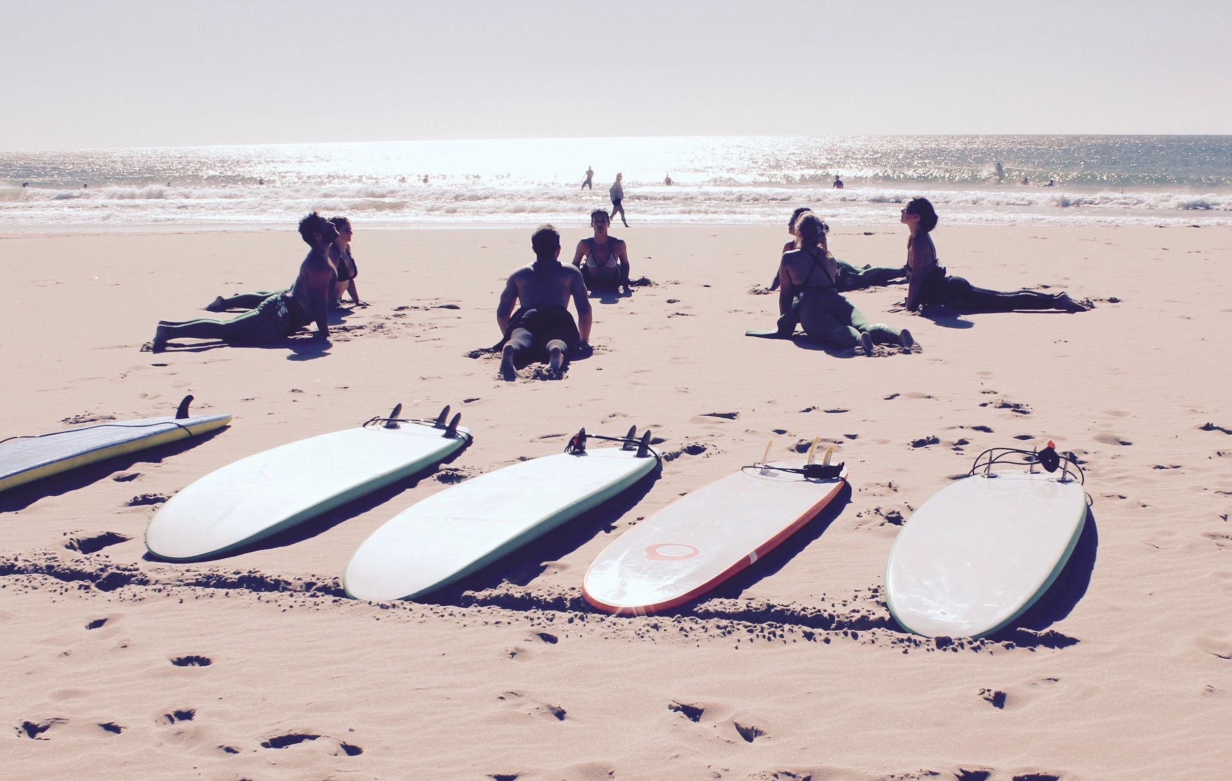 Yoga Surf holiday.jpg