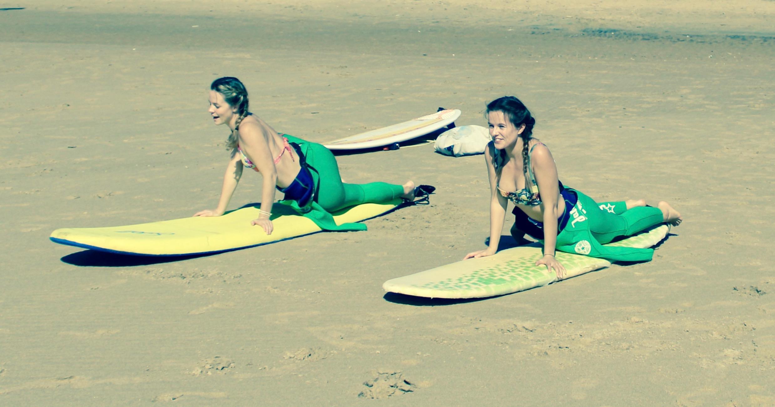 Surf 3.jpg