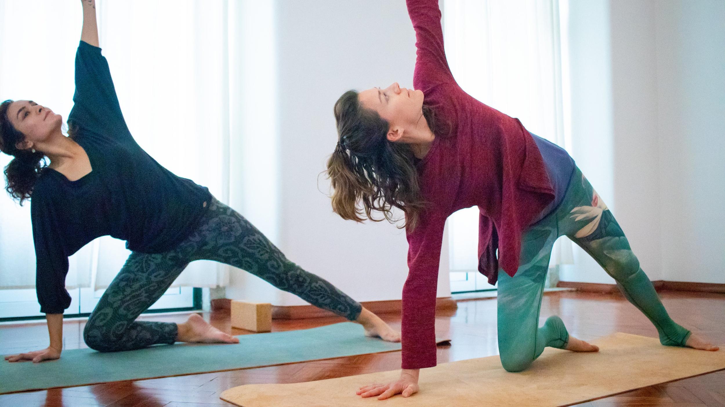 Hatha+Yoga+flow