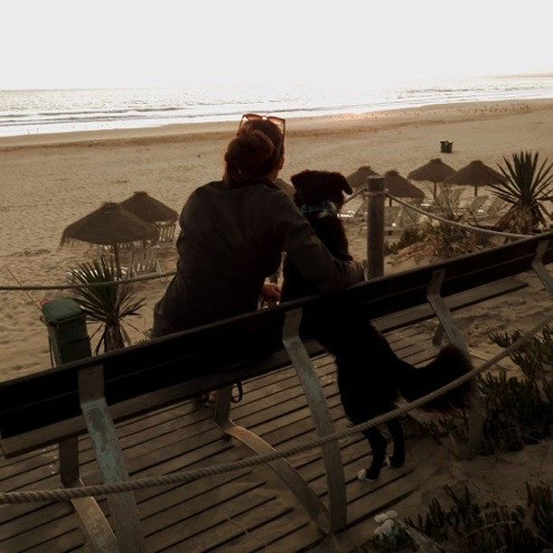 Yogana Lisboa - summertime...