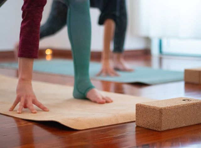 This and next week 3x extra #yogaclasses @littleyogaspacelisboa Thursday, 5a at 18.15h #hathaflow Tuesday, 20.8. 3a at 18.30h #yinyangyoga #yoganalisboa #yoganalovethis #namaste #yogalisboa #yogaeverydamnday #healthylifestyle