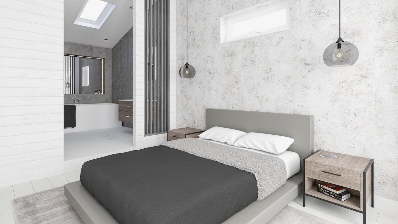 50x22 Internal Bedroom View.png