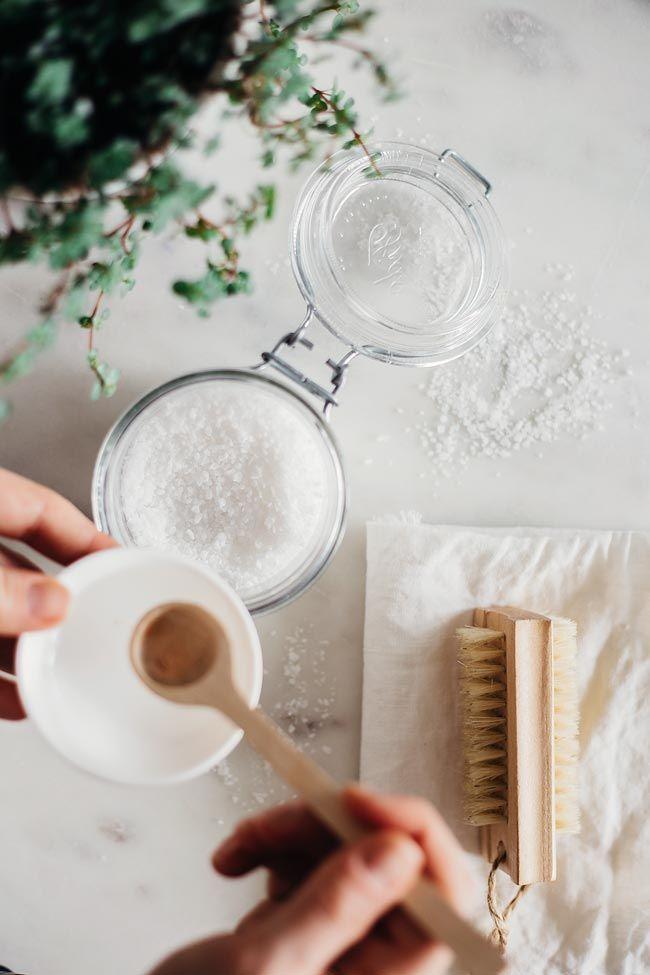 Clean Living and Wellness.jpg