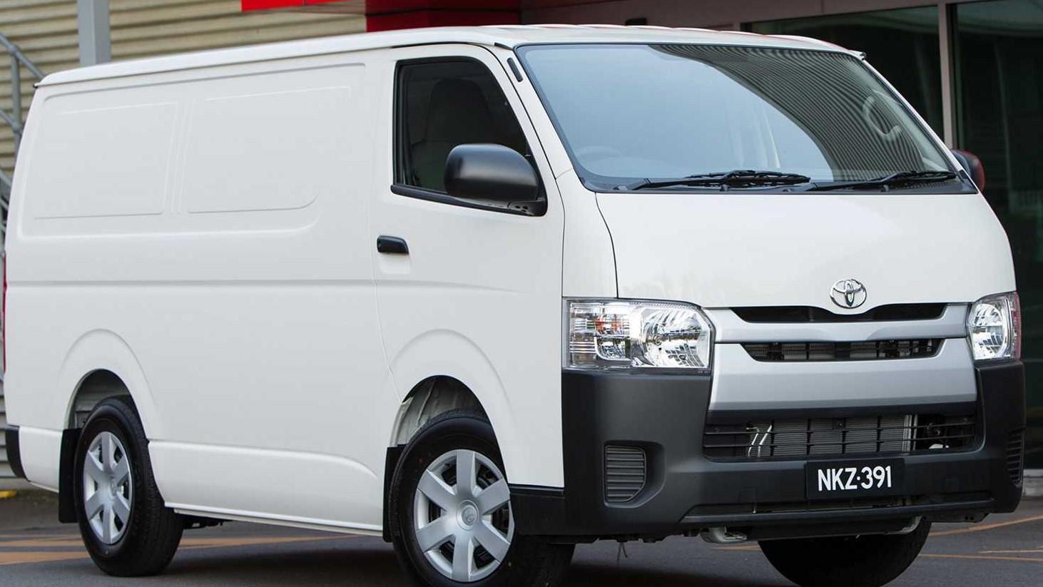 Commerical Van.jpg