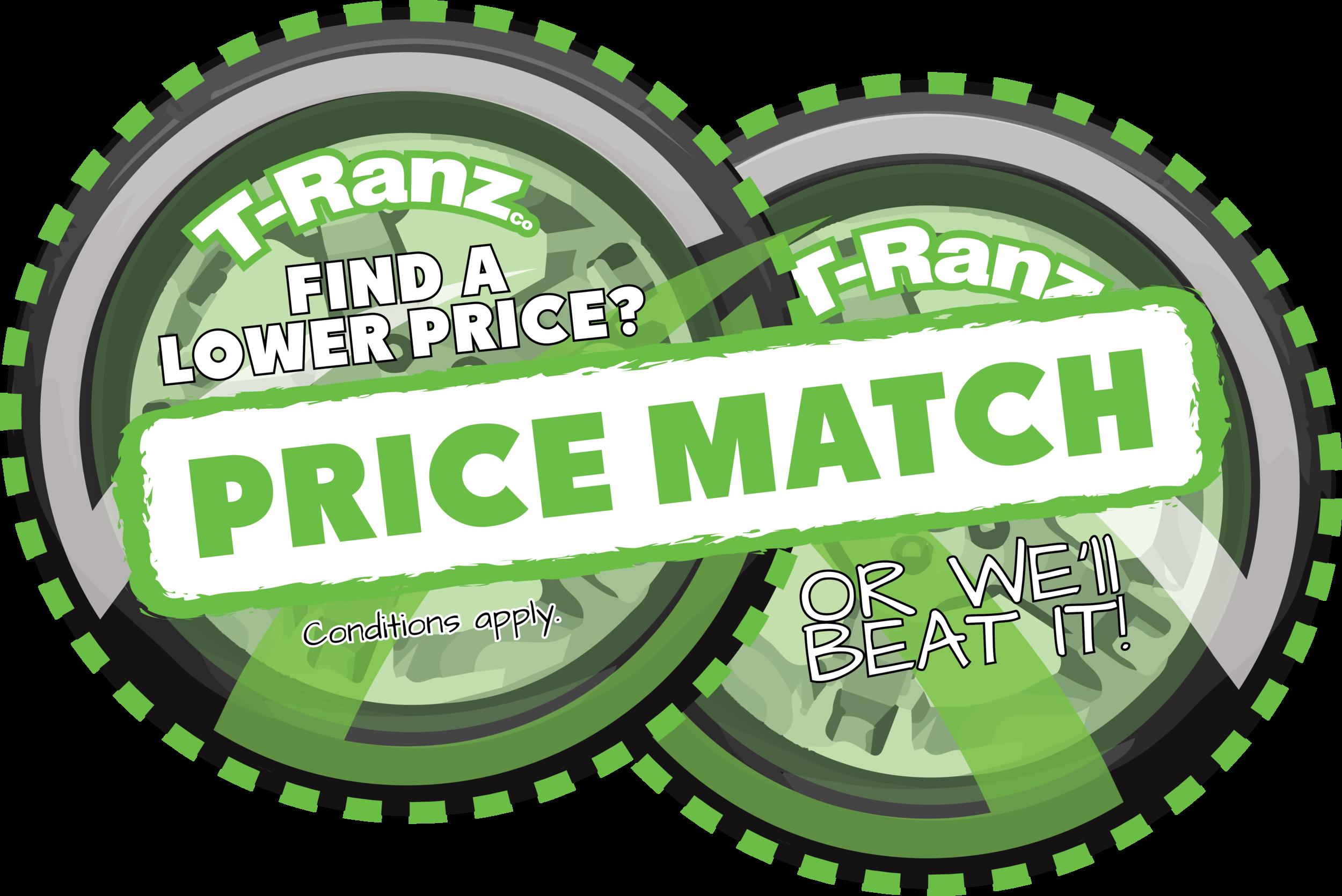 pricematchv2.png