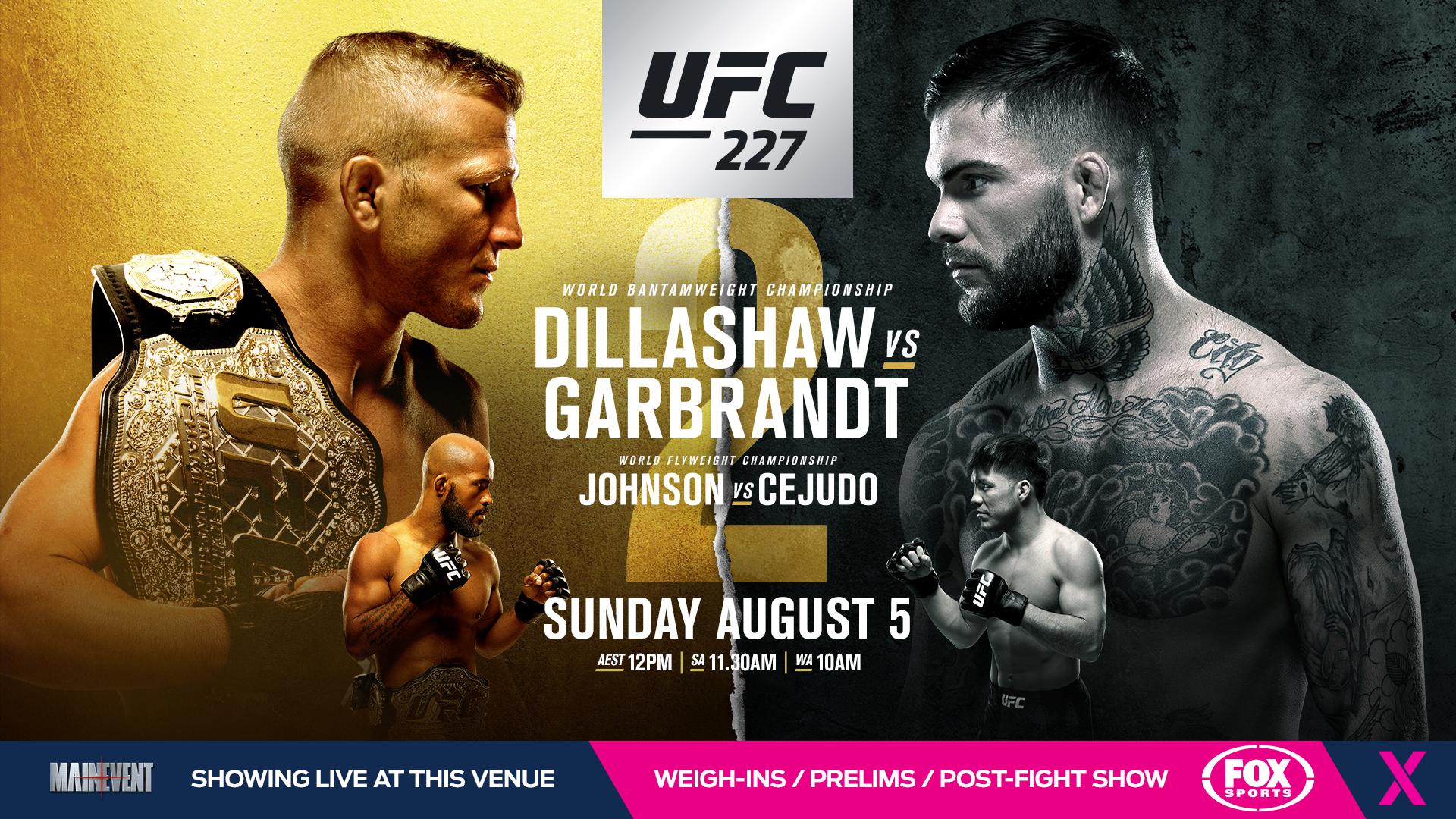 UFC227_FOXSPORTS_16x9_hori.jpg