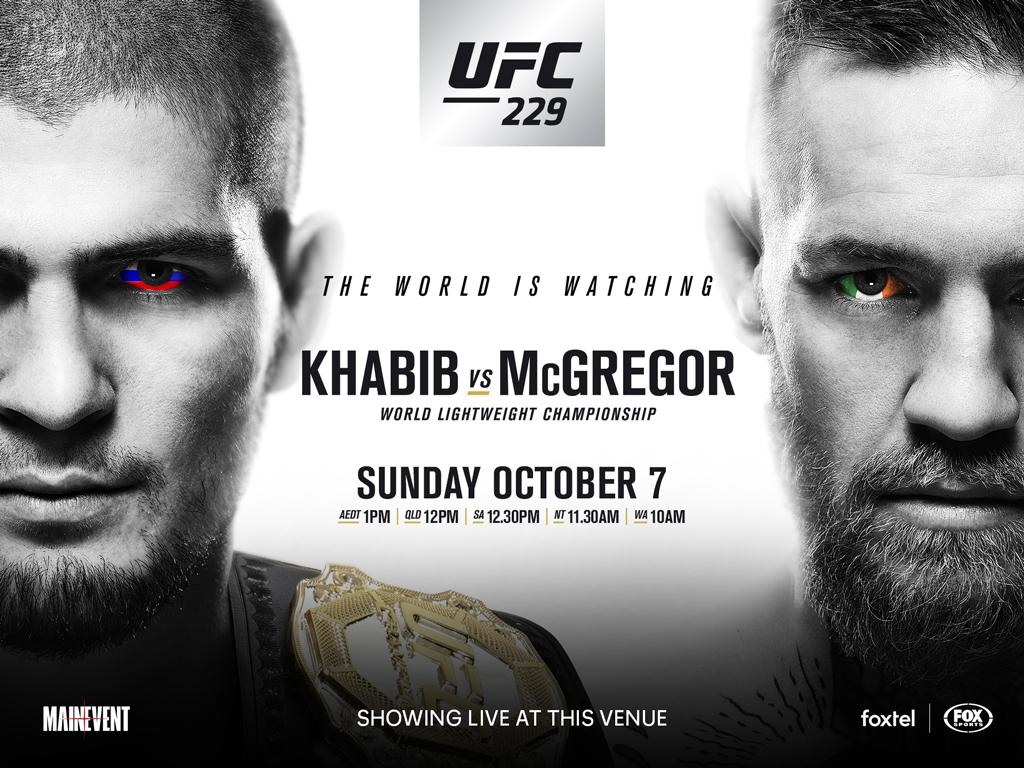 UFC229_foxtel_1024x768.jpg