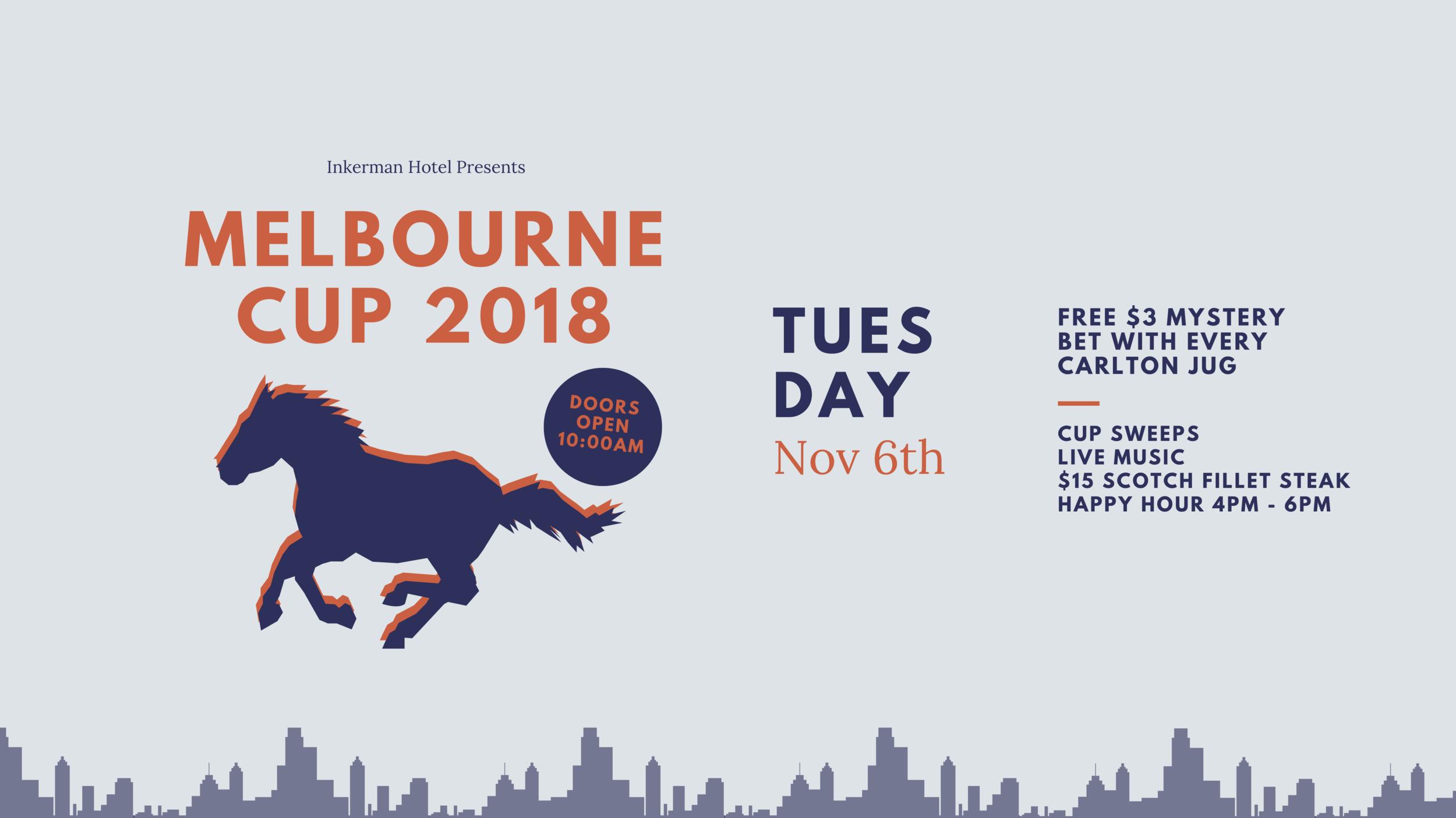 Inkerman Melbourne Cup 2018-2 copy.png
