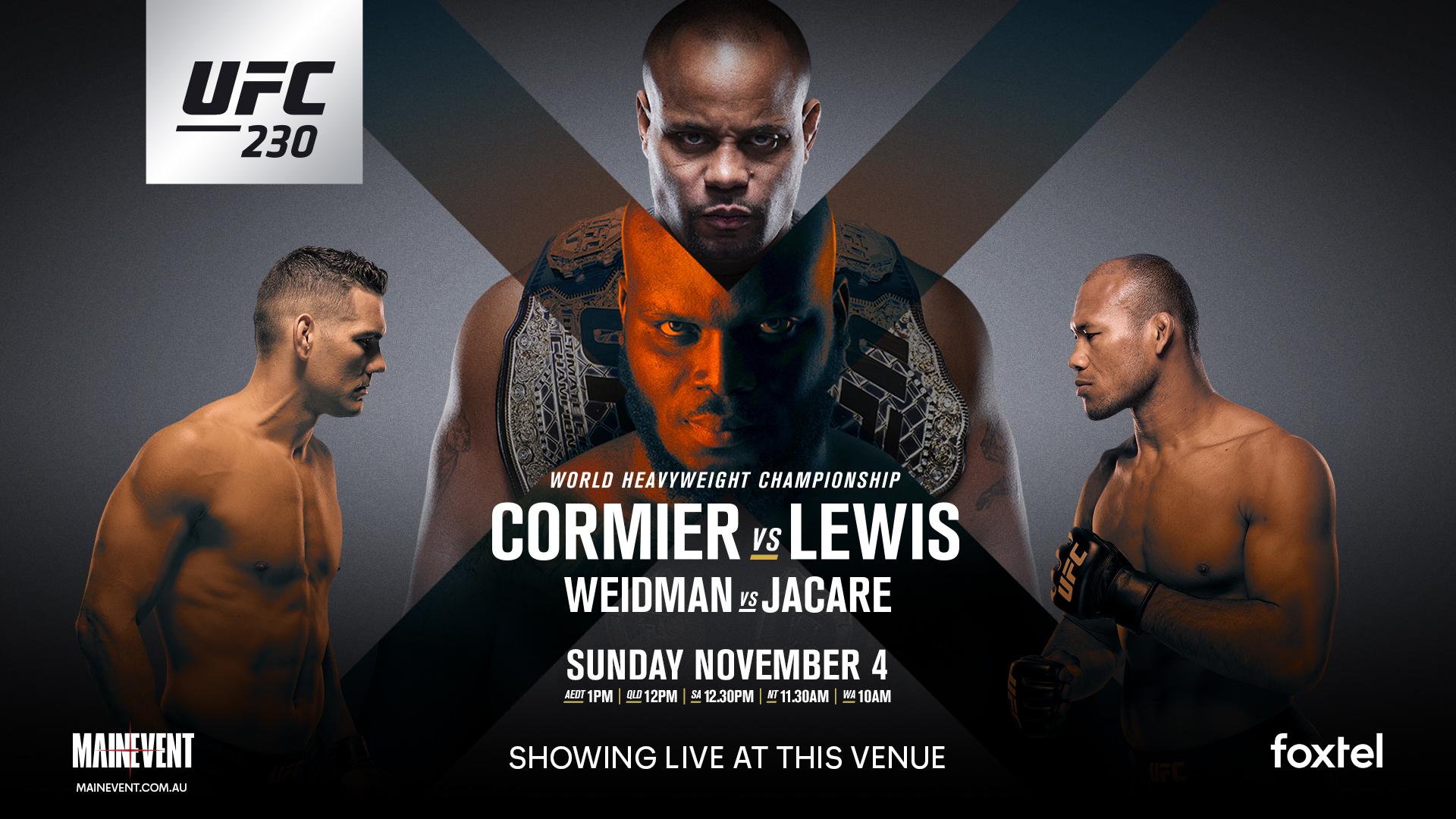 UFC230_FOXSPORTS_16x9_hori.jpg