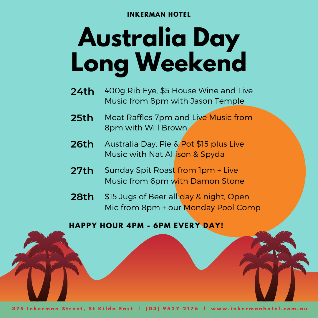 Copy of Inkerman Hotel - Aust Day-4.png