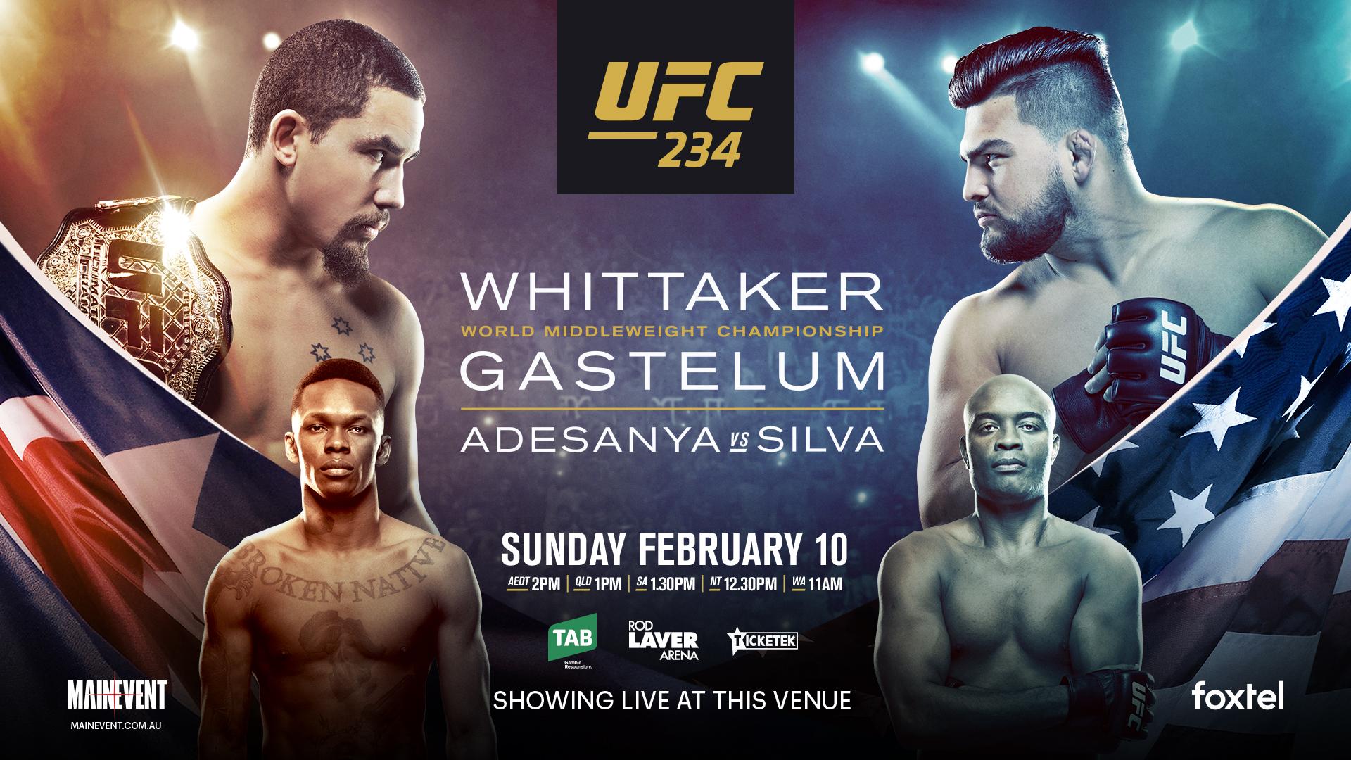 UFC234_FOXSPORTS_16x9_hori.jpg