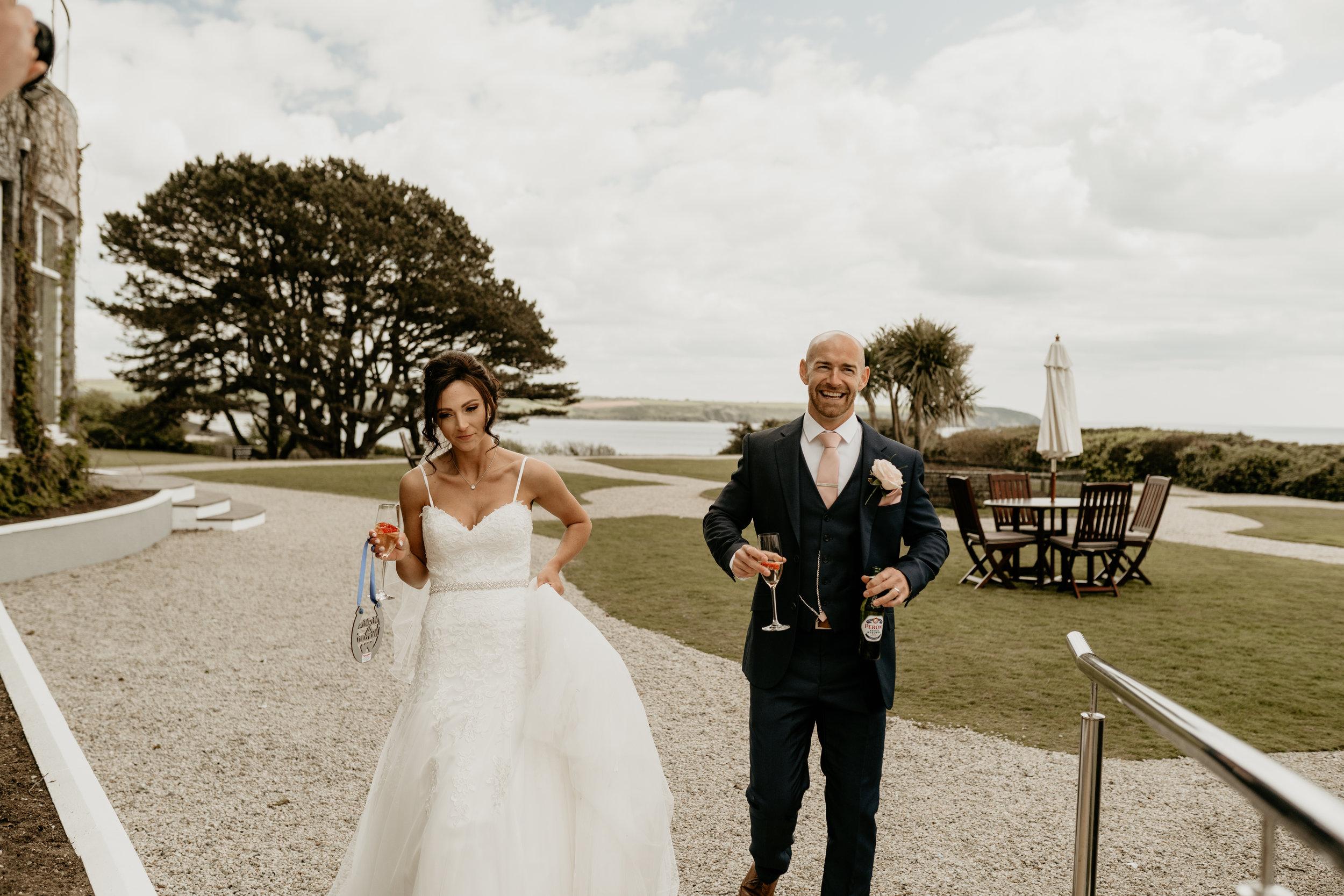 Thomas Marcel Dale | Cornwall | Devon | Cornwall Wedding Photographer | Elopement | Engagement.jpg